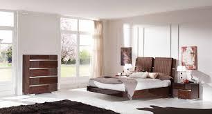 Modern Leather Bedroom Furniture Bedroom Furniture Modern Italian Bedroom Furniture Large