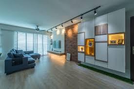 flo decor trusted interior designer in singapore