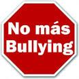 Sabe usted qué es el Bullying? - Aldeas Infantiles SOS Venezuela