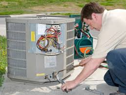 Effective Air Conditioning Unit Maintenance
