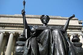 Coursework   Columbia Law School   service writer resume smlf     Columbia Law School   Columbia University