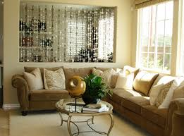 fabulous neutral colored living rooms 98 regarding inspiration