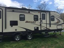 3 bedroom 5th wheel floor plans rv travel trailers for campers
