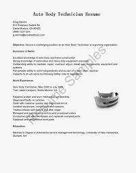 Mechanic Resume Examples  aircraft mechanic resume sample   job     happytom co sample auto mechanic resume   mechanic resume examples