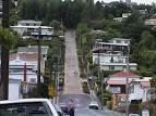 un area <b>suburbana</b> de Nueva