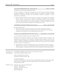 personal trainer resume examples fitness resume sample resume for your job application fitness trainer and manager resume