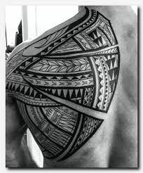 Tattoo Designs Half Sleeve Ideas Tribaltattoo Tattoo Tattoo Parlors Close To Me Christian Symbol