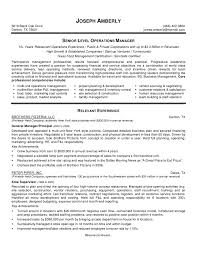 Resume Sample Pdf Free Download by Hotel Manager Resume Template Free Resume Example And Writing