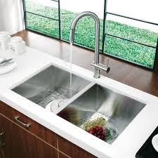 Best  Kitchen Sinks Ideas On Pinterest Farm Sink Kitchen - Marble kitchen sinks