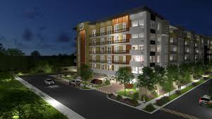 apartment brand new apartments in houston popular home design