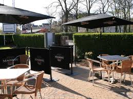 Hotel Canopy Classic by Best Price On Victoria Park Hotel In Edinburgh Reviews