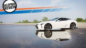 lexus v8 vs chevy v8 the 2018 lexus lc 500 is a v8 spaceship that doesn u0027t care about