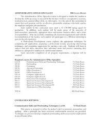 Dental Resume Samples Office Resume Sample Resume Cv Cover Letter