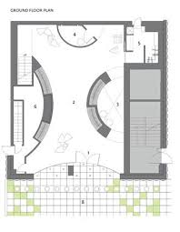 Retail Floor Plan Creator 71 Best Retail Images On Pinterest Retail Stores Shops And