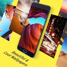 apus launcher thema boost versteckte apps u2013 android apps auf