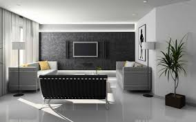 Drawing Room Ideas by Black N White Living Room Ideas Best 25 Living Room Red Ideas