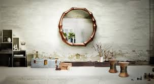 8 dining room wall mirrors that you will love