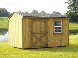 Free Saltbox Wood Shed Plans by 10 16 Shed Plans Free The Idiots Guide To Woodworking Shed