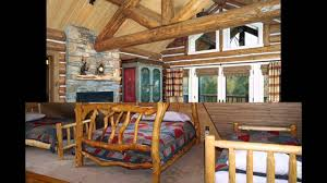 great log cabin decorating ideas youtube great log cabin decorating ideas