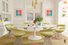 Best Place To Buy Dining Room Set by Best Place To Buy Dining Room Table U2013 Home Decor Gallery Ideas