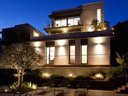 Villa Modern by Luxury And Exclusive Modern Villa Close Homeaway Sitges