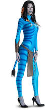 best halloween costume shops 55 best costumes images on pinterest costume hire