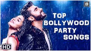 top bollywood party songs 2017 remix mashup dj hindi songs