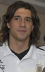 Hernán Crespo