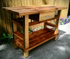kitchen island natural finishes wood kitchen island with