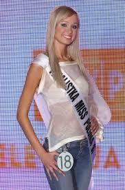 ... finał konkursu odbędzie się 15 września w Sali Kongresowej PKiN w Warszawie. 1. Magdalena Derszniak z nr 18 (zdj. główne). 2. Katarzyna Sierakowska z nr ... - fc9f49080009989d46e2c3db