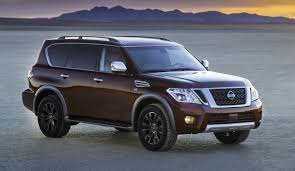 nissan armada canada used 100 qx80 for sale new and used infiniti models for sale in