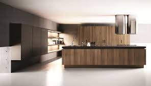 creative black walnut kitchen interior kitchens pinterest