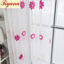 Custom Made Kitchen Curtains by Popular Custom Kitchen Curtains Buy Cheap Custom Kitchen Curtains