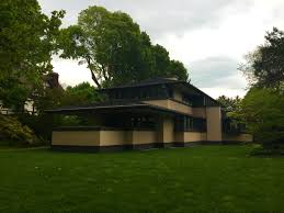 Frank Lloyd Wright Plans For Sale by An Inside Tour Of The Boynton Frank Lloyd Wright House Of Rochester