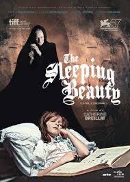 La bella durmiente (2010) [Vose]