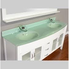 alya bath elite collection aw 082 72 w white double modern