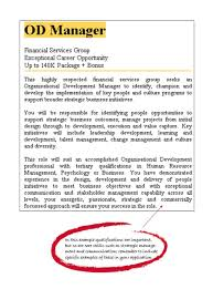 Sample Response to Ad Cover Letters Cover Letter Vault com SlidePlayer