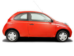 nissan almera oil capacity nissan micra 2003 2010 1 2 oil change haynes publishing