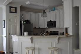 kitchen inspiring painting kitchen cabinets with chalk paint