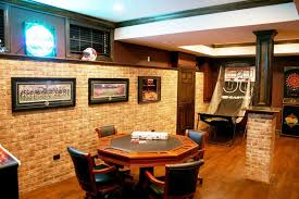 Home Decoration Games Game Room Ideas For Fun And Better Space Small Idolza