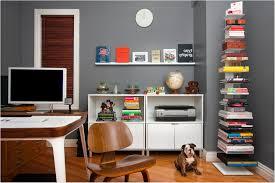 decor studio apartment ideas for guys interior design bedroom
