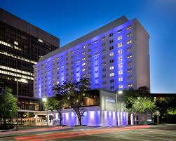 the whitehall hotel downtown houston hotels official hotel website
