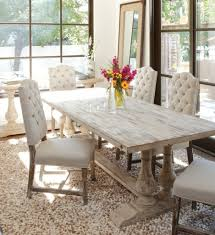Rustic Modern Dining Room Tables by Home Design 81 Fascinating Modern Dining Room Setss
