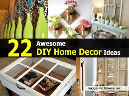 Diy Home Projects by Diy Projects World U2013 Diy Home Improvement And Woodworking