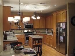 kitchen kitchen island lighting home depot kitchen lighting