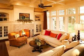 Feng Shui Colors For Rooms - Feng shui for living room colors