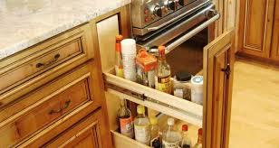 enjoyable kitchen cabinets cheap tags ikea kitchen cabinets sale