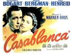Warner Bros. Considering CASABLANCA Sequel | Collider