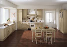 Country Kitchen Tile Ideas Kitchen Marvellous Country French Kitchen Ideas With Cream