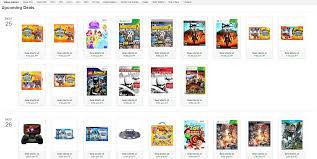 black friday 2017 ps4 bundles amazon amazon video games black friday calendar revealed igame responsibly